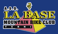 A.S.D. La Base | Mountain Bike Club Terni